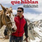 Lugares que hablan – Francisco Saavedra | Descargar PDF