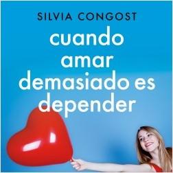 Cuando galantear demasiado es pender – Silvia Congost Provensal | Descargar PDF