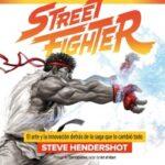 Street Fighter – Steve Hendershot | Descargar PDF