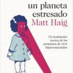 Apuntes sobre un planeta estresado – Matt Haig | Descargar PDF