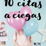 10 citas a ciegas – Ashley Elston | Descargar PDF