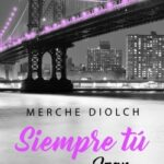 Siempre tú 4. Izan – Merche Diolch | Descargar PDF