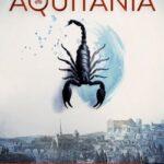 Aquitania – Eva García Sáenz de Urturi | Descargar PDF