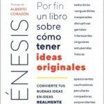 Principio – Jesús Alcoba | Descargar PDF