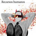 Bienes humanos – Antonio Ortuño | Descargar PDF