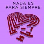 Cero es para siempre – Noe Casado | Descargar PDF