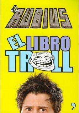 El volumen del Troll – elrubius   Descargar PDF