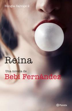 Reina – Bebi Fernández | Descargar PDF