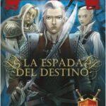 G.S La espada del destino – Geronimo Stilton | Descargar PDF