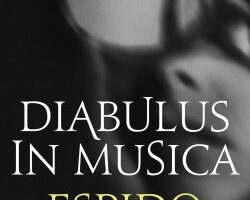 Diabulus in musica – Espido Freire | Descargar PDF