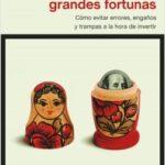 Pequeñas ideas, grandes fortunas – Joel Tillinghast | Descargar PDF