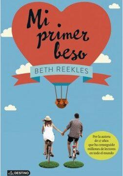 Mi primer beso – Beth Reekles | Descargar PDF