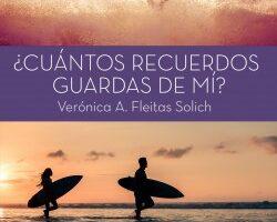 ¿Cuántos saludos guardas de mí? – Verónica A. Fleitas Solich | Descargar PDF