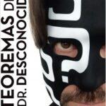 Teoremas del Doctor Desconocido – Doctor Desconocido | Descargar PDF
