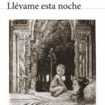 Llévame esta confusión – Miguel Gomes | Descargar PDF