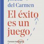El éxito es un engranaje – Joseba del Carmen | Descargar PDF