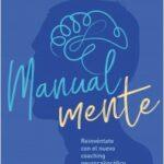 Manual-mente – Joaquim Valls Morato | Descargar PDF