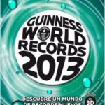 Guinness World Records 2013 – Guinness World Records | Descargar PDF