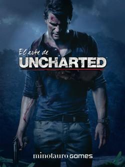El arte de Uncharted - AA. VV. | Planeta de Libros