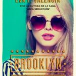 Brooklyn – Eva P. Valencia | Descargar PDF