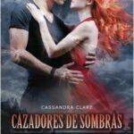 Cazad. de sombras V – Ciudad de las almas perdidas – Cassandra Clare | Descargar PDF