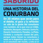 Una historia del conurbano – Pedro Saborido | Descargar PDF