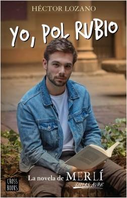 Yo, Pol Rubio – Héctor Frondoso | Descargar PDF