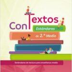 Contextos 2° Medio – Varios Autores | Descargar PDF
