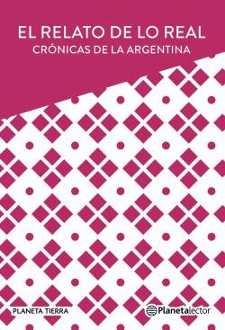 El relato de lo efectivo – AA. VV. | Descargar PDF
