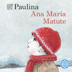 Paulina – Ana María Contrabando | Descargar PDF