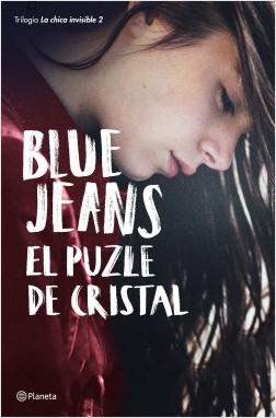 El puzle de cristal – Blue Jeans | Descargar PDF