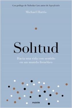 Solitud – Michael Harris | Descargar PDF