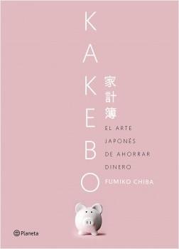 Kakebo – Fumiko Chiba | Descargar PDF