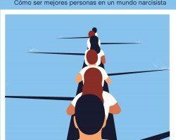 Decálogo del buen ciudadano – Víctor Lapuente   Descargar PDF
