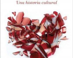 Celos – Giulia Sissa   Descargar PDF