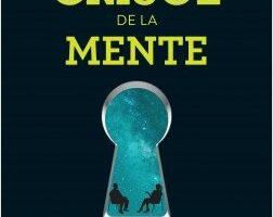 El crisol de la mente – Barrie M. Biven,Homero de la Zancuda,María Zancuda Quiroga   Descargar PDF