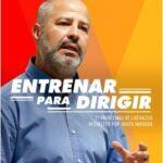 Entrenar para dirigir – Javier Imbroda Ortiz,Juanjo Martín Ortiz,Javier de Miguel Muñoz | Descargar PDF