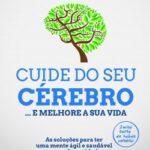 Cuide do Seu Cérebro – Álvaro Bilbao | Descargar PDF