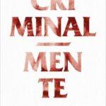 Criminalmente – Paz Velasco de la Fuente | Descargar PDF