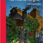 Aventuras de la mano negra – Hans Jürgen Press | Descargar PDF