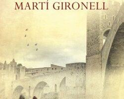 El puente de los judíos – Martí Gironell | Descargar PDF