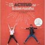 Tu talante es tu información maestra – Fernando Priorato Hernández | Descargar PDF