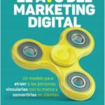 El avc del marketing digital – Raquel Oberlander,Roi Shahaf | Descargar PDF