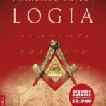 Masonería – Francisco Ortega | Descargar PDF
