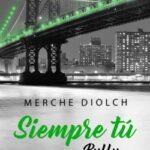 Siempre tú 5. Buffy – Merche Diolch | Descargar PDF
