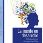 La mente en explicación – Elena Ortiz | Descargar PDF