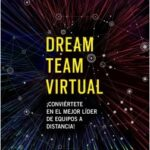 Dream team aparente – Peter Ivanov | Descargar PDF