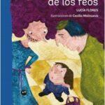 El congreso de los feos – Lucia Flores B. | Descargar PDF