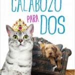 Calabozo para dos – Javier Casino | Descargar PDF