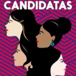 Las candidatas – Sarah Watson | Descargar PDF